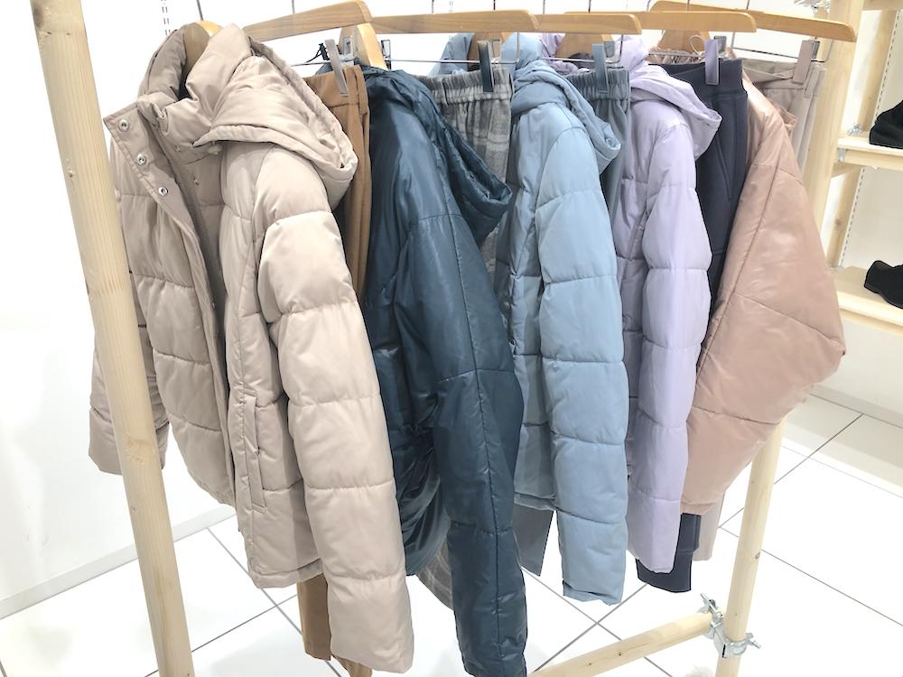 レディースアウター特集《2019年版》- ジャケットやコートなど、20代女子におすすめのコーデまとめ_43