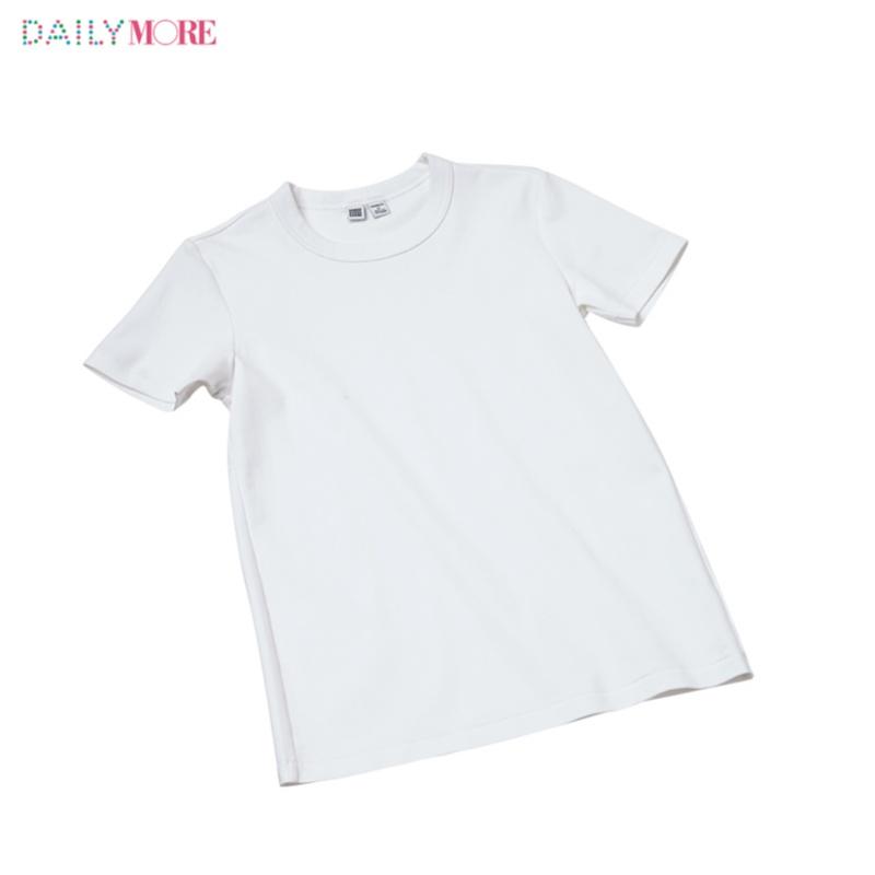 【『ユニクロ ユー』新作ニュース1】 Tシャツから水着まで。夏に向けておしゃれ指数は上がりっぱなし!_1_2