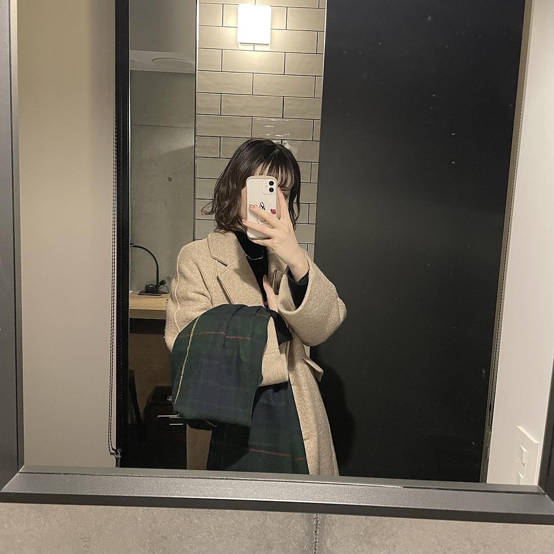 【都内ホテル】Cen -DIVERSITY HOTEL&CAFE-_5