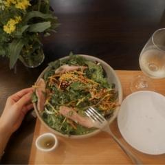 東京育ちのお野菜をどうぞ!4/7OPEN「NOZ BY T.Y.FARM」に行ってみよう!