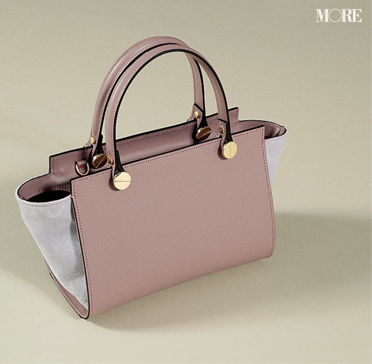 【最新】バッグ特集 - 『フルラ』など、20代女性が注目すべき新作や休日・仕事におすすめの人気ブランドのレディースバッグまとめ_12