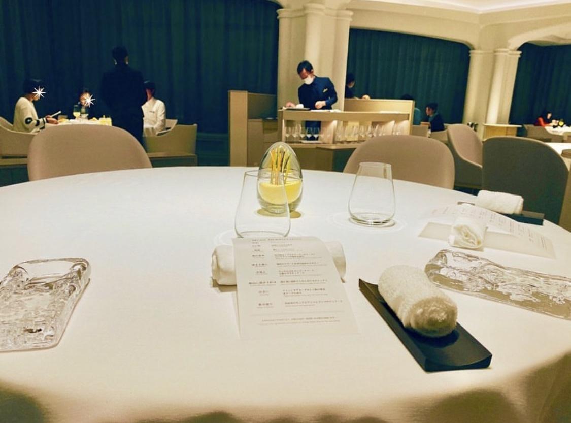 【星野リゾートトマム】自然だけじゃない!味も雰囲気も抜群♡大人ディナーを楽しむならココ★_15