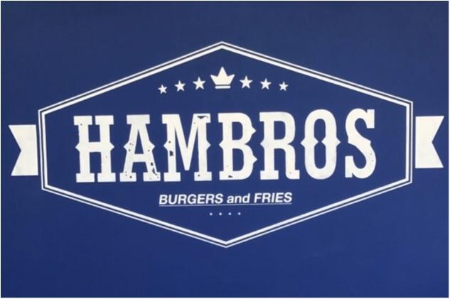 【TRIP】インスタ映え抜群◎ハンバーガー激戦地のグアムに新たに誕生した《HAMBROS》へ行ってきました★【グアム旅行記②】_7