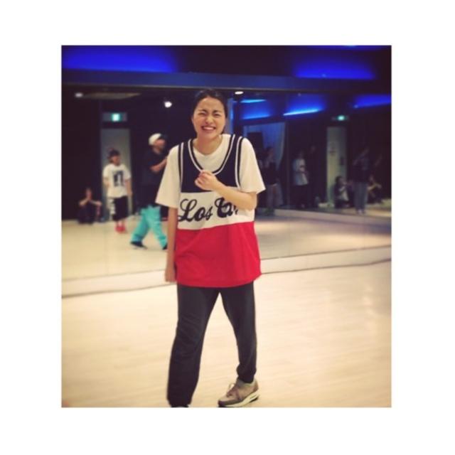 """今年こそ""""趣味""""を見つけたい働く女子の皆さんへ♡ダンスの魅力を全力でお伝えします!_1"""