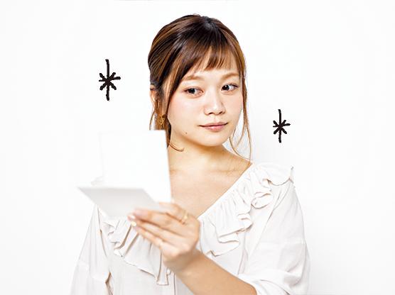 自撮り名人・高山直子ちゃんが教える!美人セルフィーのコツ♡【前編】_1