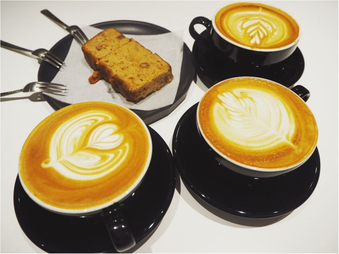月に◯◯円 払うだけでコーヒーが飲み放題!!元Google出身者がプロデュースする《定額制カフェ》が日本にもあるんです!!_3