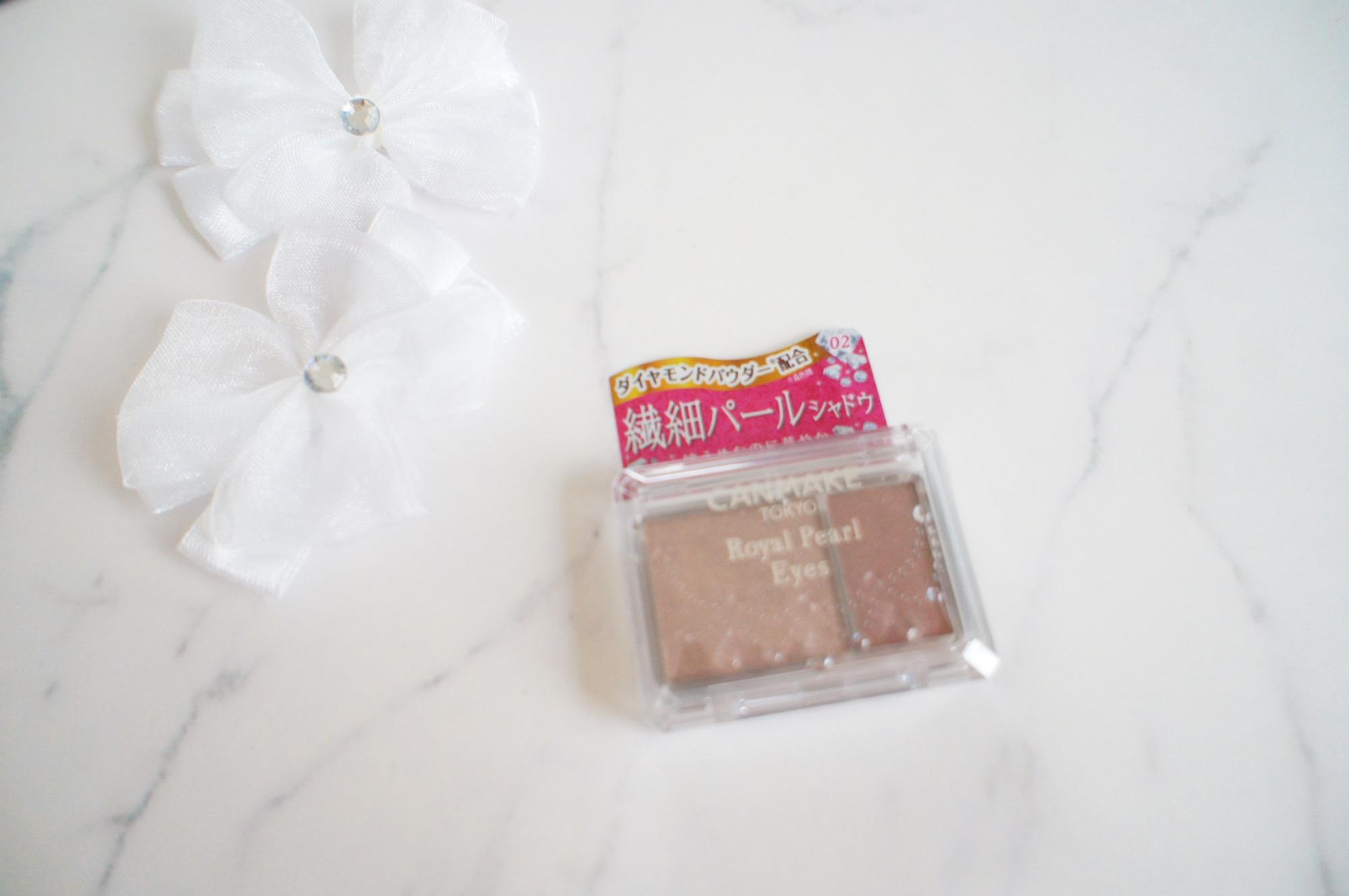 みなとみらい新スポット『横浜ハンマーヘッド』がオープン! おしゃれカフェ、お土産におすすめなグルメショップ5選 photoGallery_2_133
