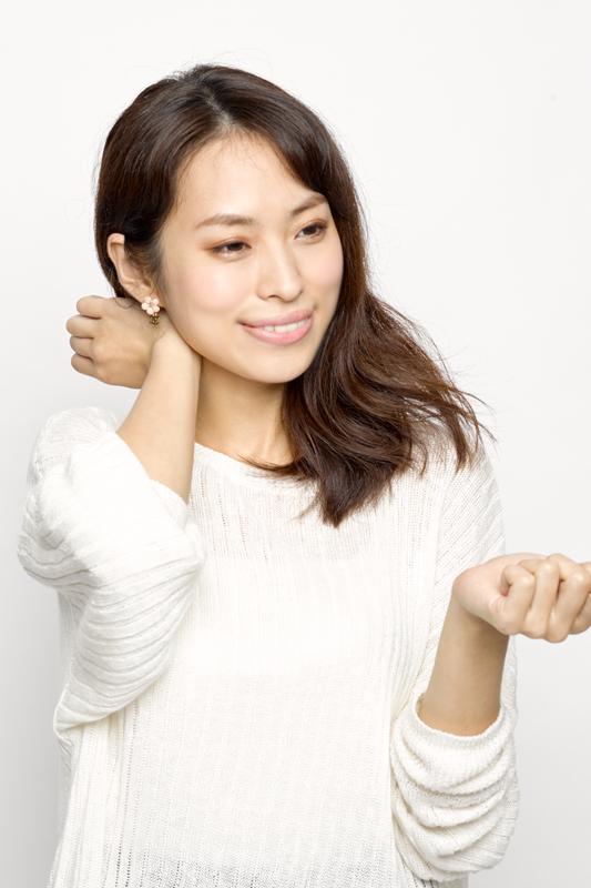 香水達人・岡本静香ちゃんが教える!『女子会』でほめられるのフレグランステク♡_2
