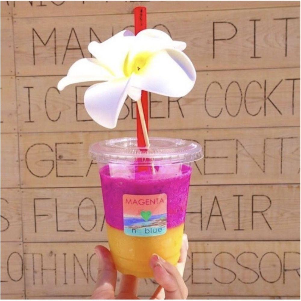 沖縄女子旅特集 - 夏休みにおすすめ! おしゃれなインスタ映えカフェ、観光スポットまとめ_18