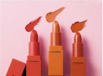 韓国コスメ特集【最新2019年版】 | プチプラ・働く女子がおすすめ・お土産・化粧品