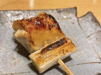 【最高峰の焼鳥】神戸の悶絶級!絶品焼鳥屋さん