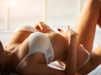 セックスフレンドだったEさんが、彼の恋人になれたワケとは?【モア・リポート7】