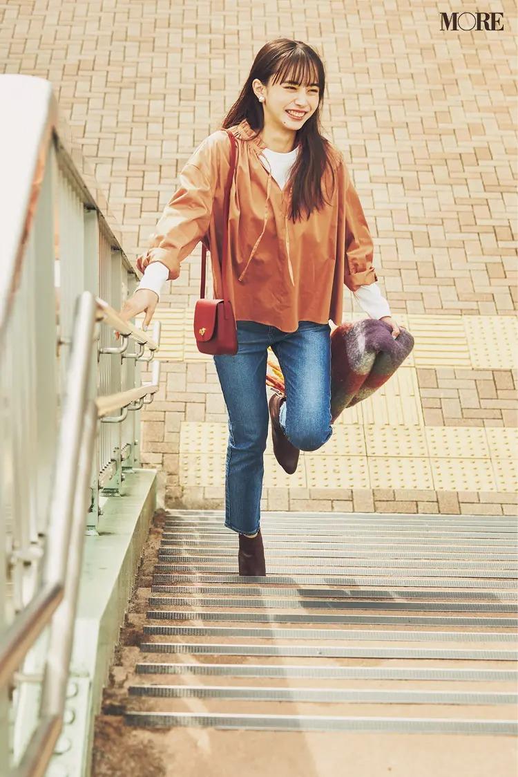 今週のファッション人気ランキング4位〜10位 PhotoGallery_1_4
