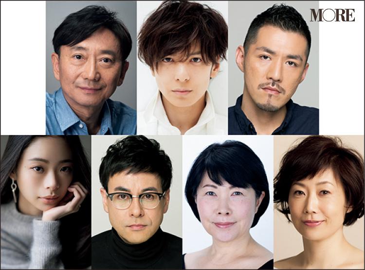 人気ミュージカル『The PROM』を地球ゴージャスプロデュースで日本初上演【おすすめステージ】_3