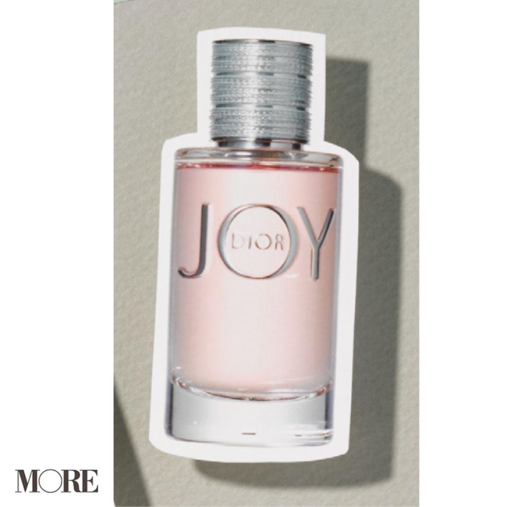 レディース香水・フレグランス特集《2019年版》- 人気ブランドの新作や定番の香りなど。おすすめは?_2