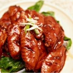 日本にある具材で誰でも簡単♡中華料理のレシピ