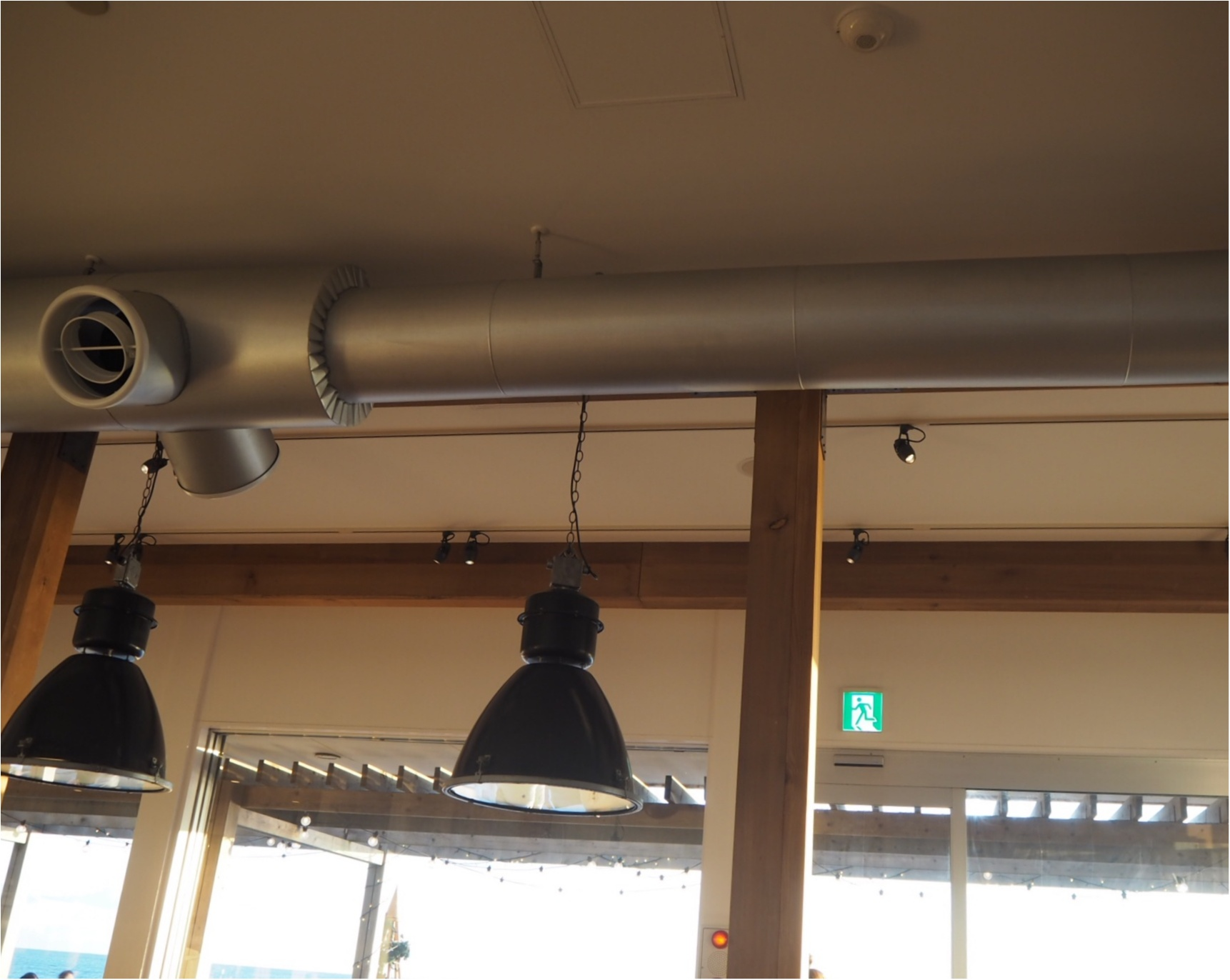 【アロハ☺︎気分はハワイ?】美味しいコーヒーと目の前に広がる七里ガ浜の海!贅沢な時間をぜひココで...❤︎_2_2