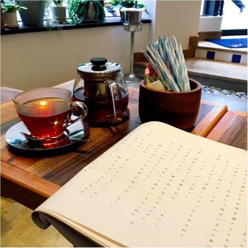 広尾の人気カフェ、ボンダイカフェがついに赤坂に♡byじゅな_8
