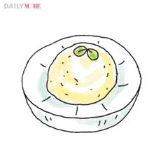 抹茶アイスより〝バニラアイス〟の方が太らない!? 「太りたくないときに食べるべき〝おやつ〟」5選