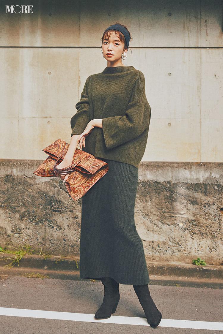 【最新】バッグ特集 - 『フルラ』など、20代女性が注目すべき新作や休日・仕事におすすめの人気ブランドのレディースバッグまとめ_9