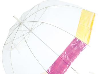 【可愛い傘まとめ】雨の日もおしゃれに過ごせるおすすめ5選。晴雨兼用も!PhotoGallery