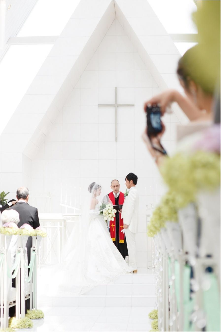 【2】都心のど真ん中で独立型チャペルでの挙式が叶う!#さち婚_7