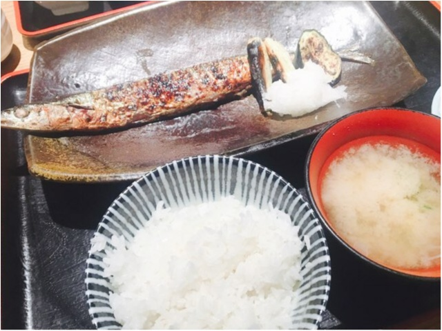 札幌 サッポロファクトリー 回転寿司