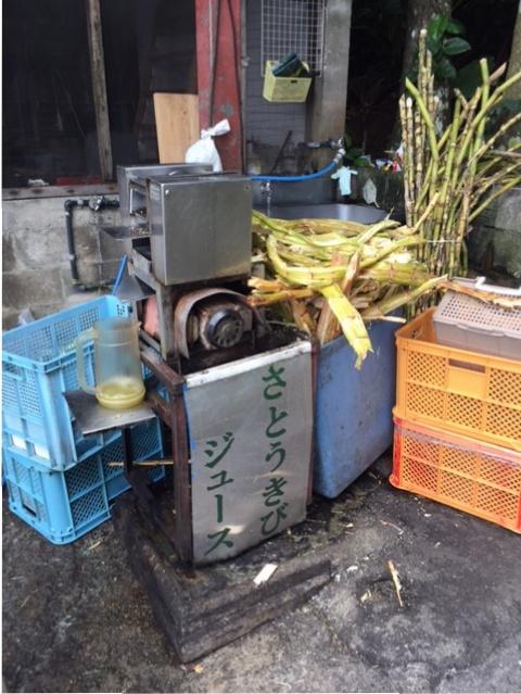 【沖縄離島の旅②】寄りたいお店がいっぱい♡石垣島のおすすめカフェ3選_4