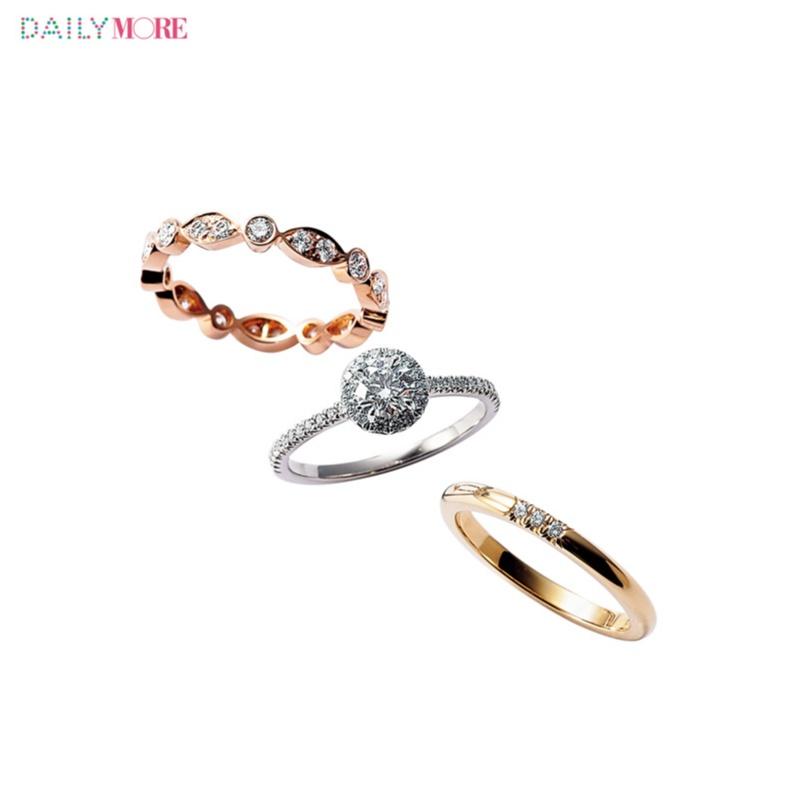 婚約指輪のおすすめブランド特集 - ティファニー、カルティエ、ディオールなどエンゲージリングまとめ_8