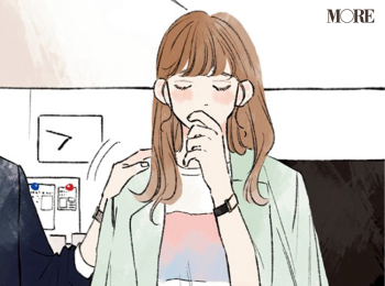 【着回しまとめ】7/18(金)〜7/24(金)カジュアル派・ナナの『涼しげ寒色服着回し』コーデ全部見せ☆