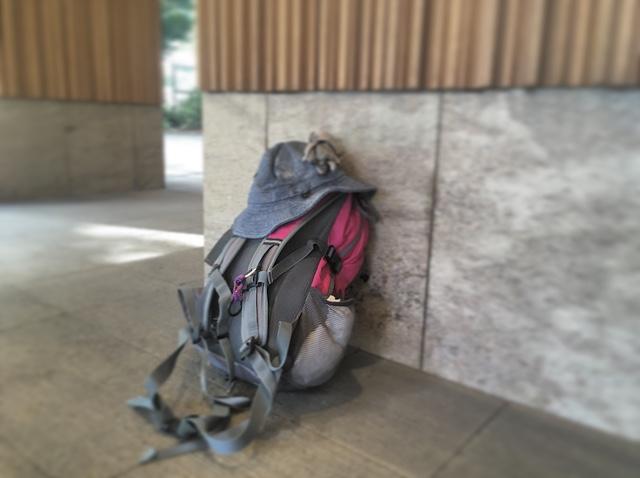 【休日の過ごし方】Go to 高尾山〜小学生ぶりに山登りしてみました〜_10