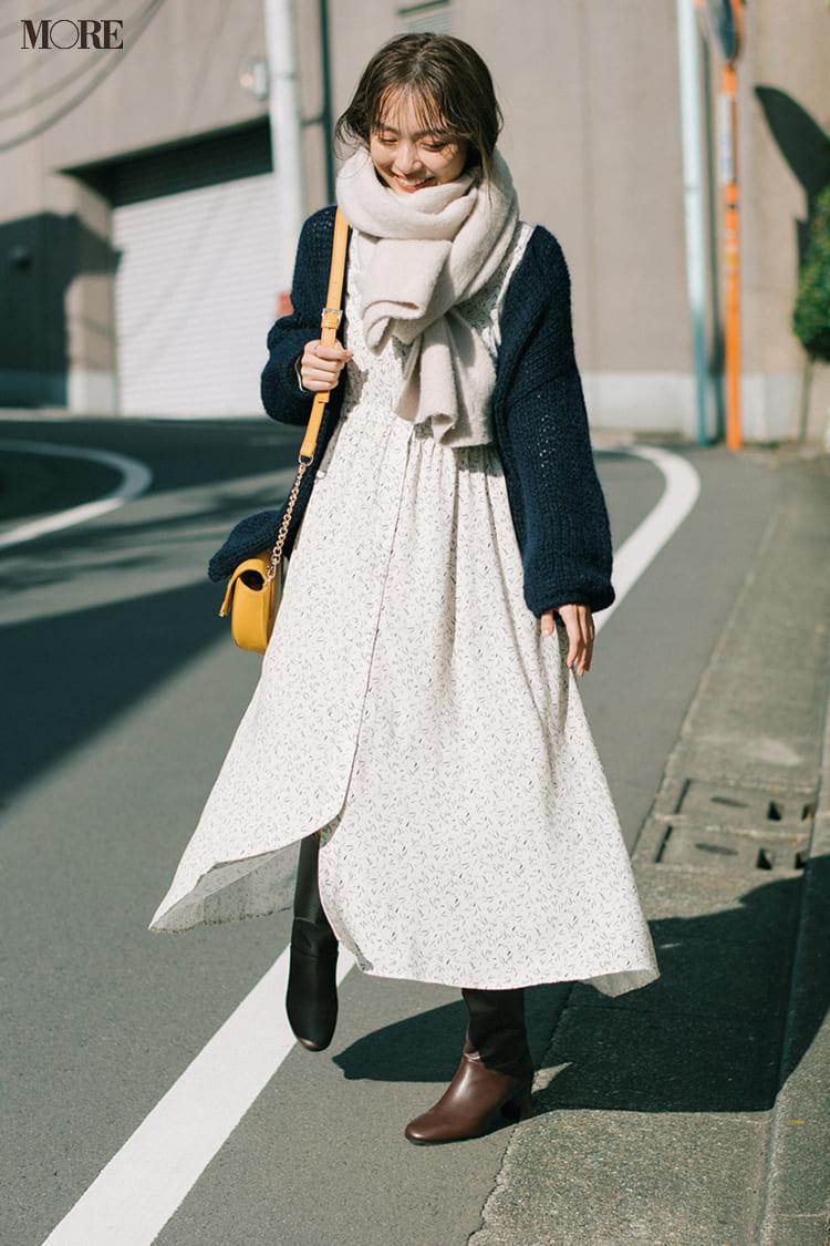 春服のトレンド【2020】特集 - 20代向け最新のレディースファッションコーデまとめ_39