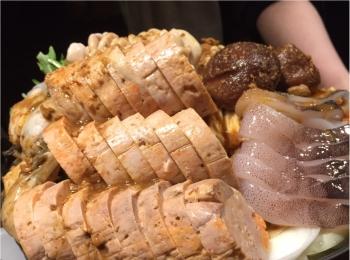 【あんこう・牡蠣・白子!!】フォトジェニック?!東京で食べられる痛風鍋TOP3!!