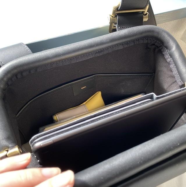 【韓国ブランド】「いつも持ってるそのバッグ、可愛いよね」と言われたい 【#この愛を語らせて03】_3