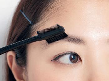 眉毛の整え方特集 -【世界一正しい眉のお手入れ法】など、眉迷子のための眉メイクの基本まとめ