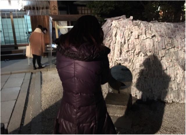 京都【開運TRIP】悪縁を切り、良縁を結ぶ祈願所_7