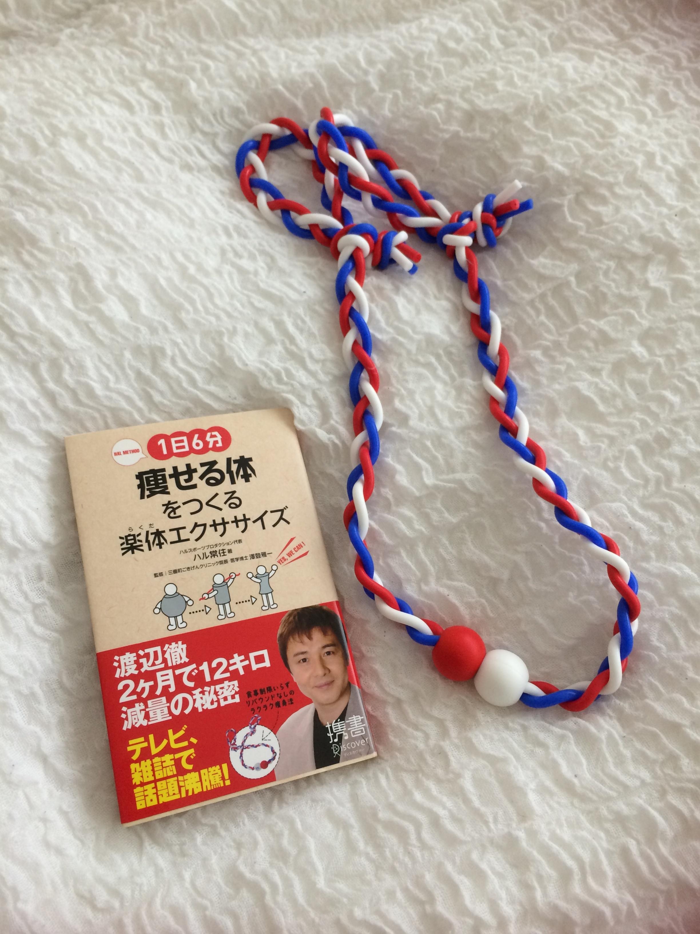 ♡ズボラちゃんでも出来る【おうちトレーニング】引き締めbodyに♡モアハピ◡̈のぞみ♡_5