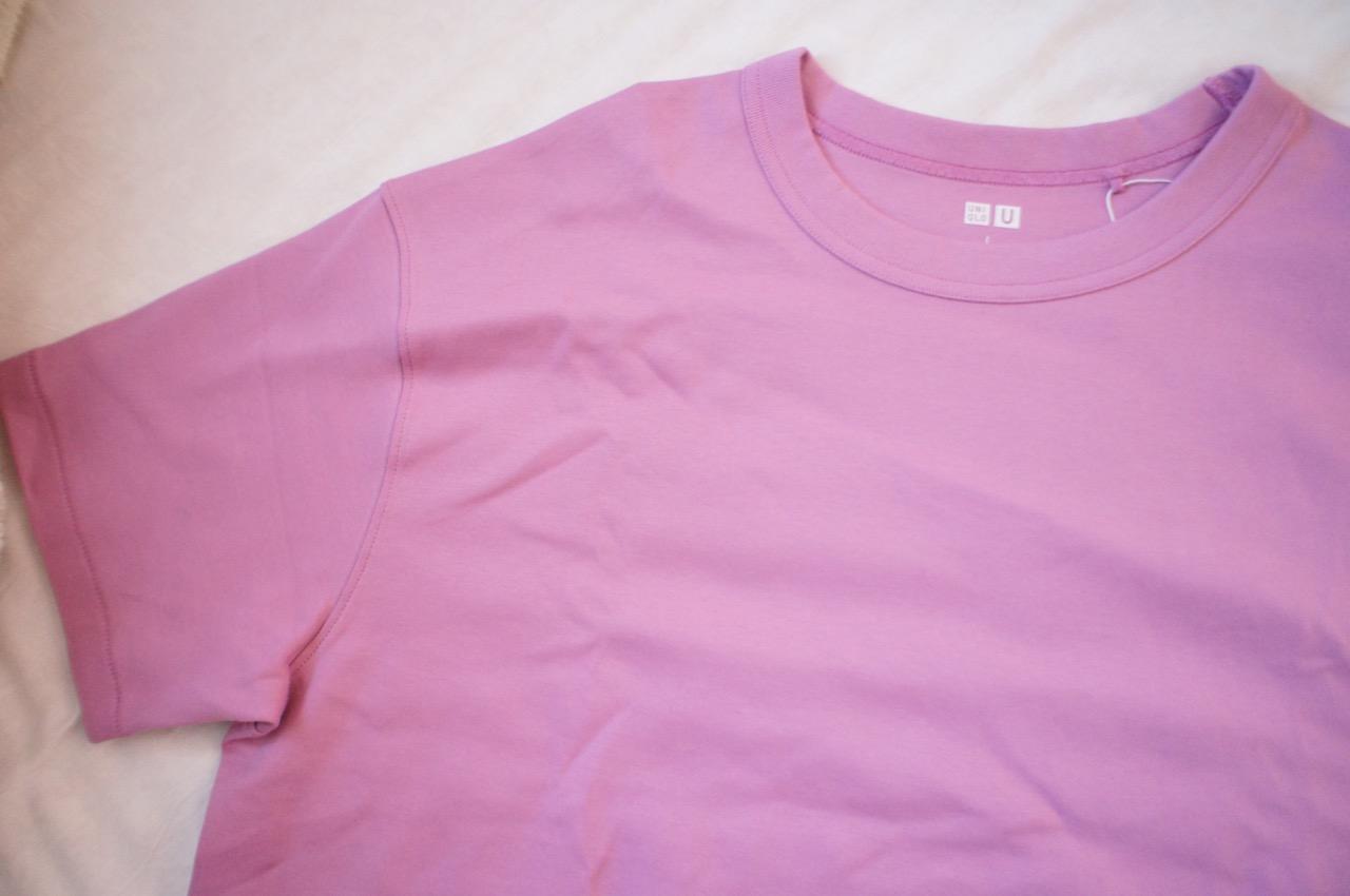 【ZARA&ユニクロ・GU】働く女子が買ったプチプラブランドのアイテムまとめ   ファッション_1_31