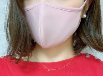 『GU』マスクの使い心地をレビュー! 『ZARA』サイドゴアブーツは見つけたら即買い♪【今週のMOREインフルエンサーズファッション人気ランキング】