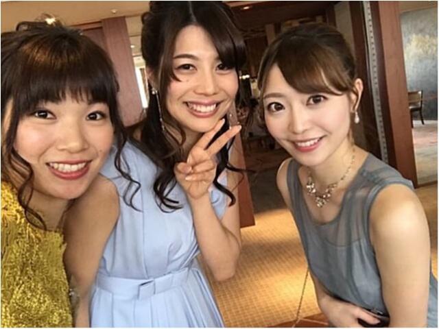 【モアハピ大女子会♡】可愛いモアハピの皆さんをご紹介!_13