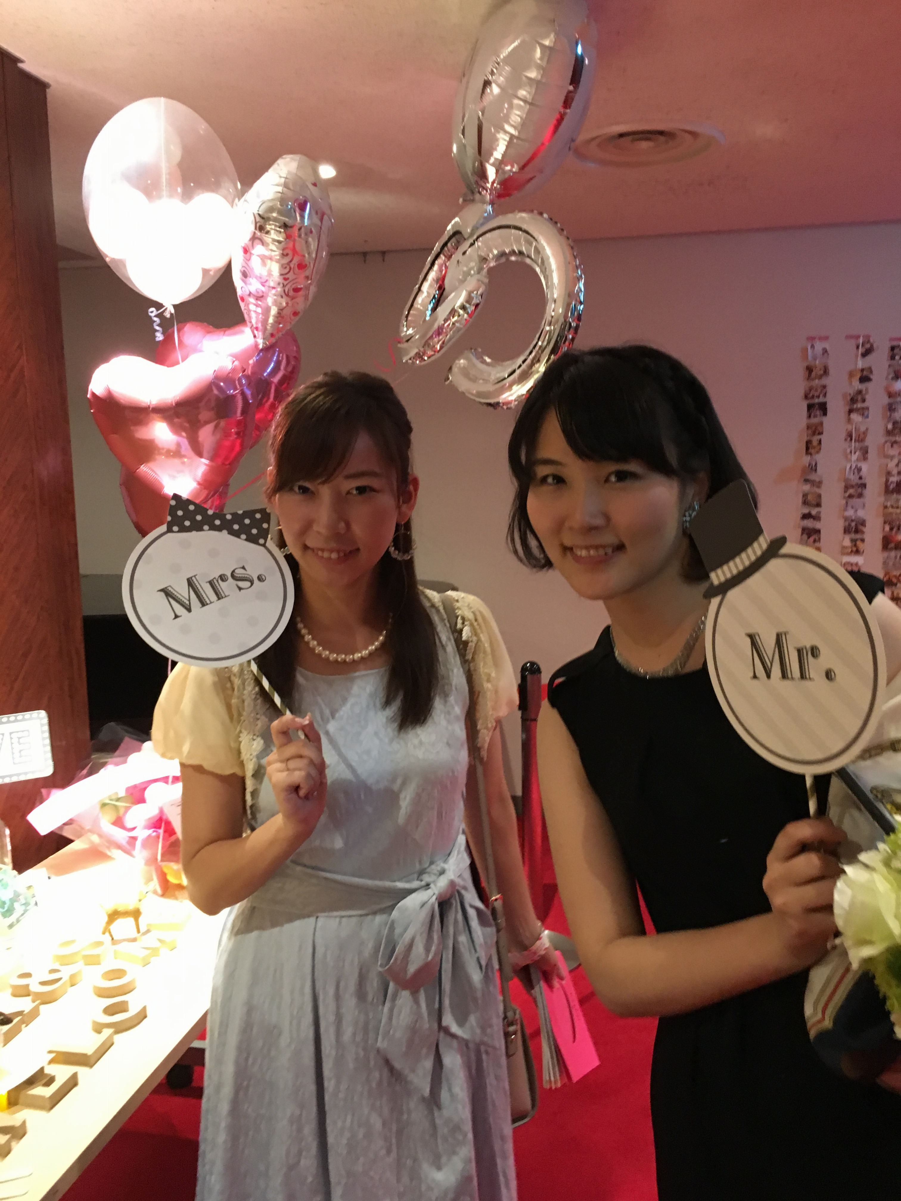 こんな素敵なパーティ行ったことない!さち婚レポート♡パーフェクトウェディングbyじゅな_13