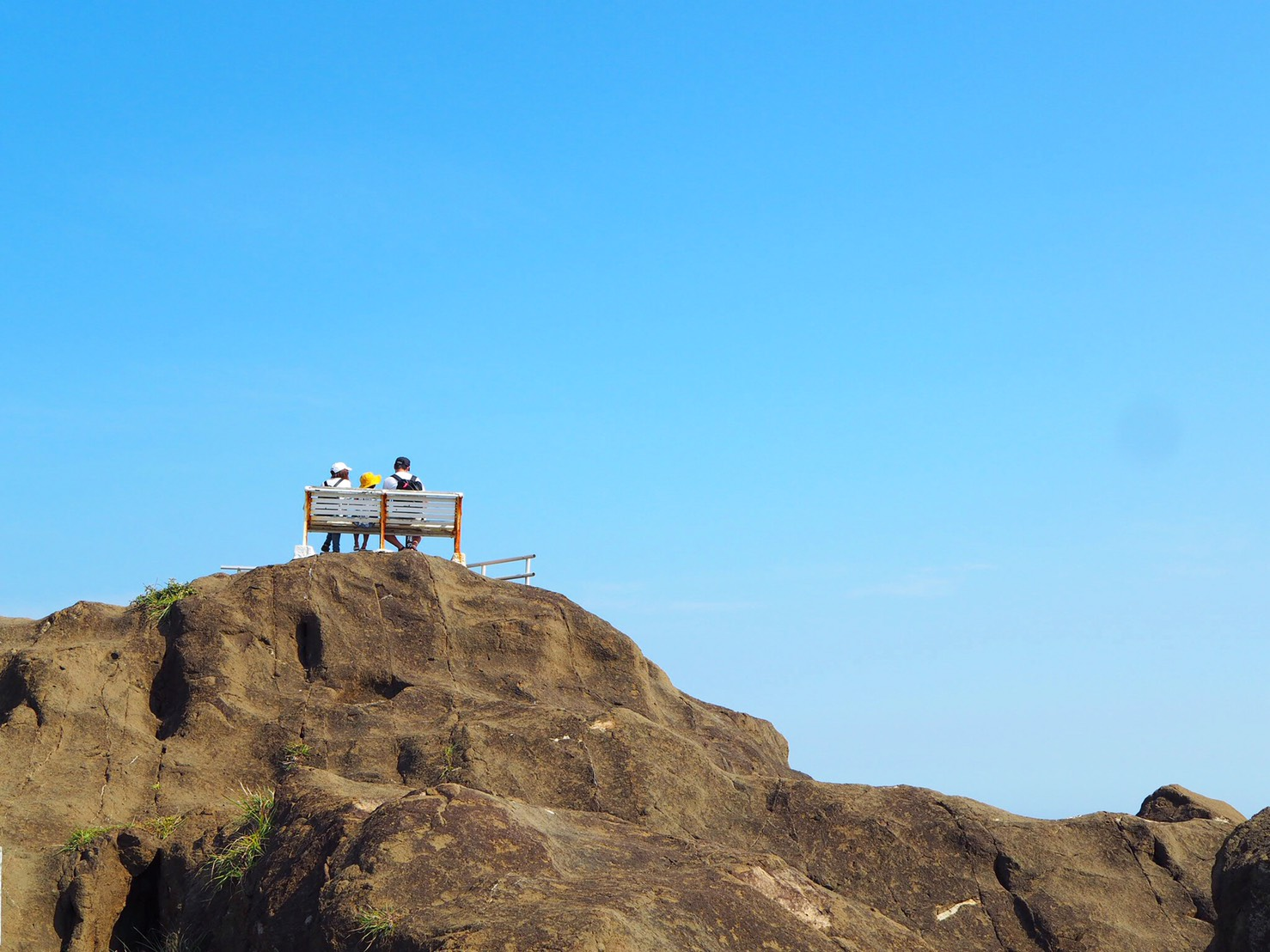 リフレッシュ絶景スポット! 千葉最南端【野島埼灯台】の夏景色♡_3