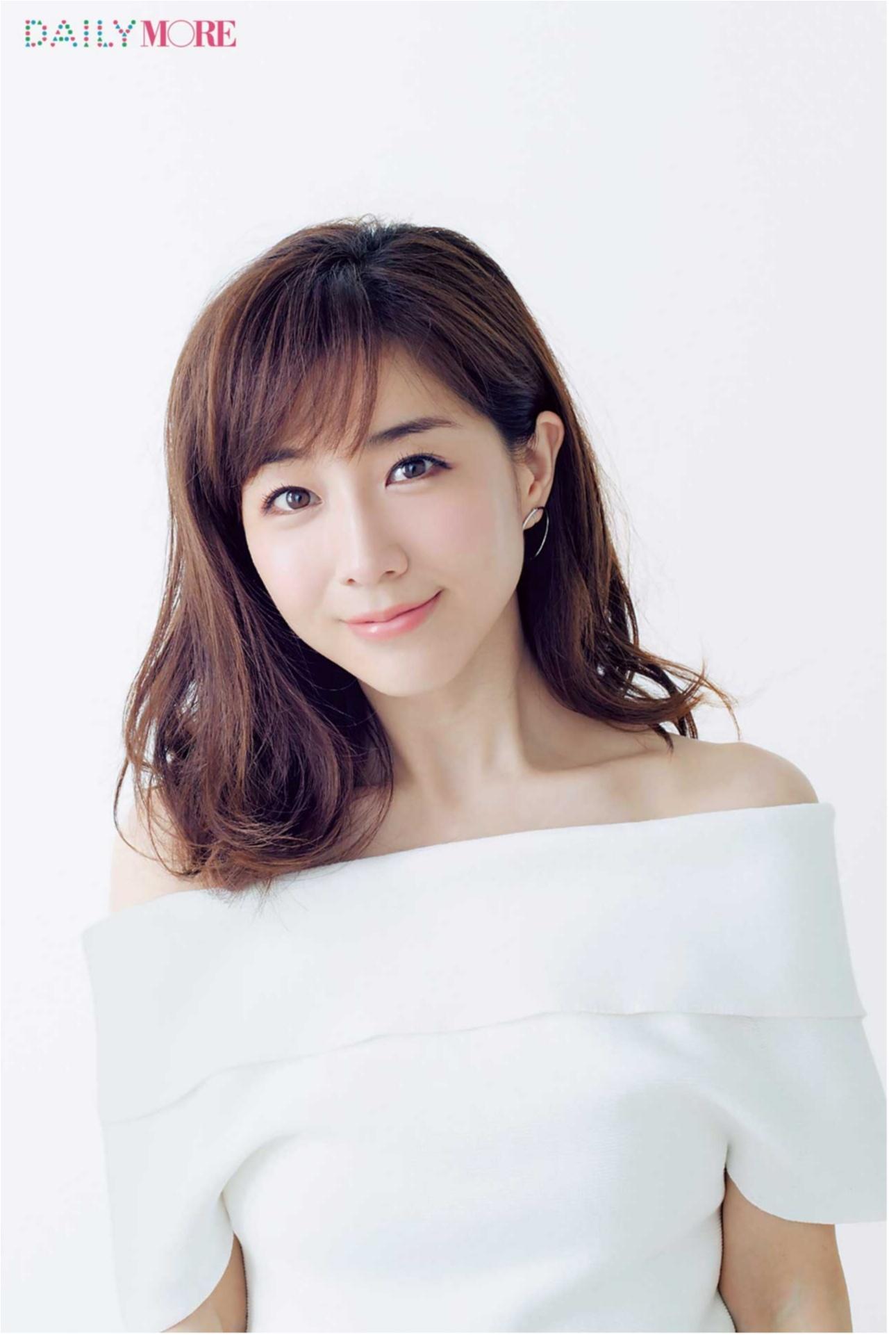 美肌アナウンサー・田中みな実さんの「鬼買いパック」、気になるでしょ? 今週のビューティ人気ランキングトップ3♡_1_3
