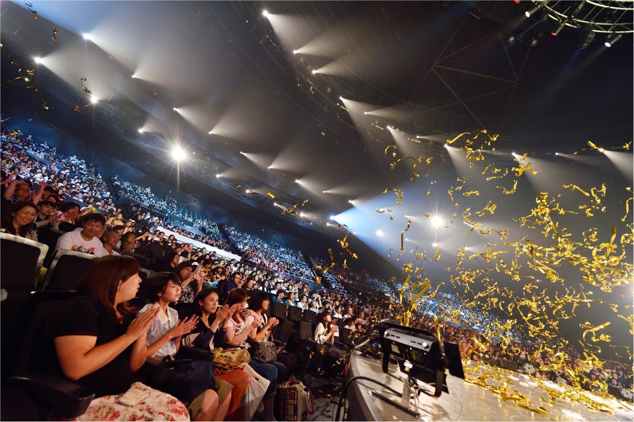 《今日から始まる!?》日本最大級のダンスの祭典【Legend Tokyo-7-】を3倍楽しむ方法 vol.1_4