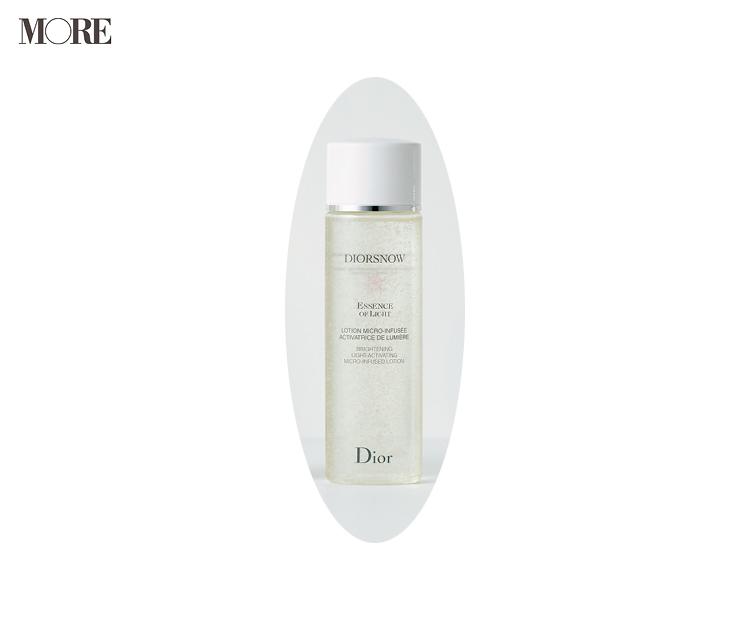デパコス特集《化粧水編》- ディオール、ポーラ「B.A」など、20代におすすめの化粧水まとめ_4