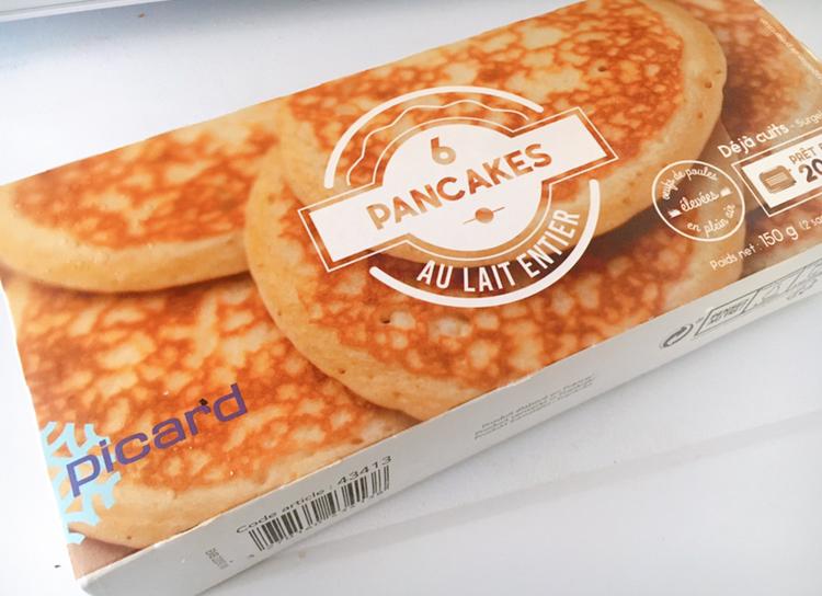【おこもり飯】フランス発の冷凍食品専門店《picard》があれば朝食のクオリティがぐんとup!_1