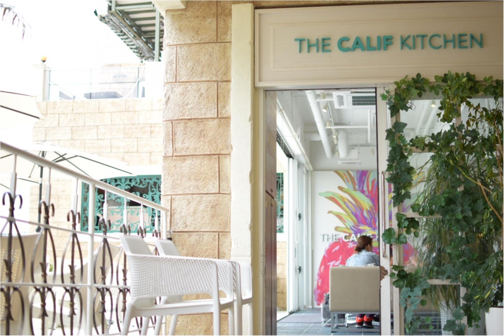 沖縄の海が見えるカフェ ザカリフキッチン_1