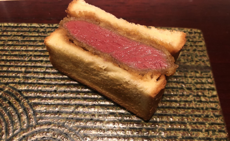 【ご褒美グルメ】焼肉なら絶対ココ!完全個室のお忍び焼肉♡フルアテンドの贅沢外食♪◌°_8
