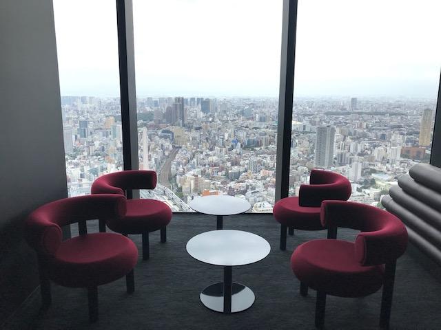 【東京女子旅】『渋谷スクランブルスクエア』屋上展望施設「SHIBUYA SKY」がすごい! おすすめの写真の撮り方も伝授♡ PhotoGallery_1_21