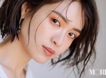 小田切ヒロさんの「ハイライト&シェーディング、ここに入れてますMAP」で、劇的小顔を手に入れよう♡